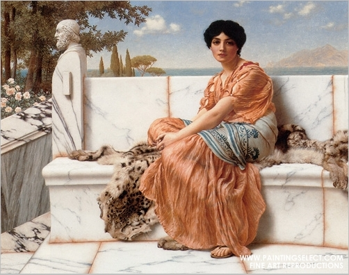_In-the-Days-of-Sappho